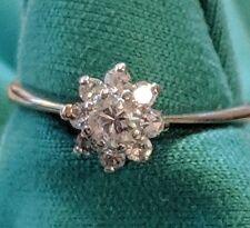 56bac7ac2f5a0 Diamonds R Timeless | eBay Stores