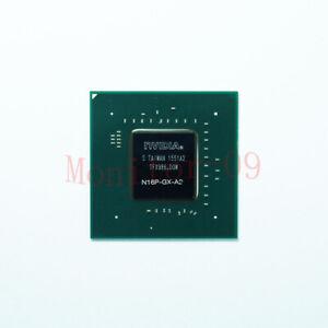 Original NVIDIA N16P-GX-A2 BGA IC Chipset with solder balls -NEW A