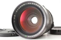 EXC+5 Mamiya Sekor C 45mm f2.8 Lens for M645 1000S Super Pro From JAPAN #F653