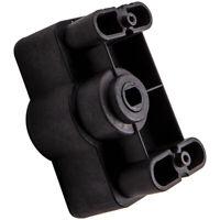 MCOR 2 Throttle Potentiometer for Club Car Precedent Golf Carts 48V 102528501
