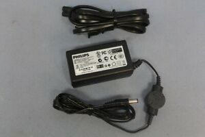 Philips AS250-090-AQ278 Docking System DC315 Power Adapter