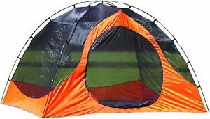Texsport First Gear 5 Person Mountain Sport Tent