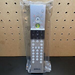 DELL Windows Media Center N817 Remote Control RC1974507/00 - Brand New!