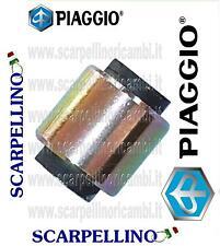 SILENT BLOCK SUPPORTO MOTORE VESPA LX S ZIP LIBERTY-MOTOR SUPPORT-PIAGGIO 486081