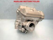 aprilia dorsoduro 750 shiver 750 2008 - 2016 rear cylinder head cams valves etc