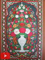India Hindoo Indian c.1880 Owen Jones design Ornament old prints lot x12