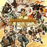 BATTLE FANTASIA REVISED EDITION - Steam chiave key - Gioco PC Game - ROW