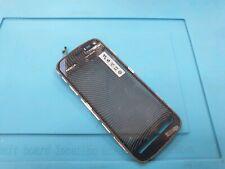 Nokia 5800d Genuine Digitizer Touch