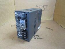 Nemic Lambda Power Supply NND15-1515 NND151515 230 VAC 15V 0.6 A Amp New