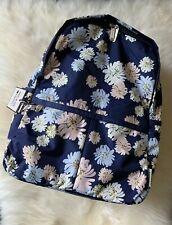 NWT LeSportsac X Paul & Joe Noho Backpack Chrysantheme (Limited Edition!!)