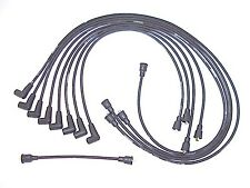 Spark Plug Wire Set Prestolite 118039,218039 for ChevroletC10,C20,C30,G10,G20