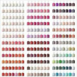 Essie Nail Lacquer Choose Your Color SAVE Huge when you buy 2 or more