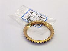 """Kubota """"M Series"""" Tractor 1st Shaft Synchroniser Ring - 3C00128510"""