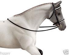 BREYER MODEL HORSES  Dressage Bridle Traditional 1:9 Scale  2460