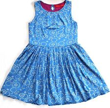 Bengh per Principesse Girls Lady-like Dress size 134/140 like new