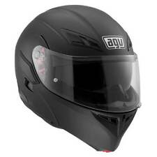 Motorcycle Matt AGV Vehicle Helmets