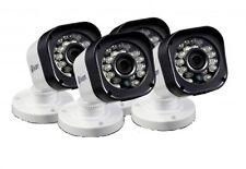 Swann Pro-T835 HD 720p Bullet CCTV Camera For DVR 1575 4350 1580 4750 8075 x4