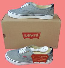 Levi's Shoes Men's Plimsolls