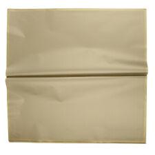 18gsm Verpackung 45.7cm x 5 Blätter Säurefreie 45cm x 35cm Gewebe Papier