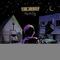 Big Krit - 4Eva N a Day [New Vinyl]