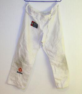 Lot of 5 Jiu Jitsu Gi Pants