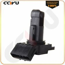 New Mass Air Flow Sensor Meter MAF for 00-02 Toyota Corolla 1.8L L4 2220415010