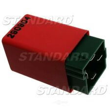 Fuel Pump Relay  Standard Motor Products  RY503