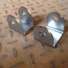 haynes roadster locost suspension brackets 44+34mm id build your own sports car