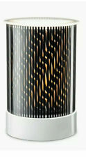 *NEW IN BOX* Scentsy In Motion Warmer - Free Shipping