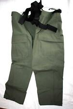 USAF USMC Nomex Fire Resistant Gore Tex Flyers CWU-106/P Pants - X-Large Regular