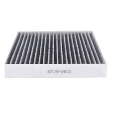 NEW TY Genuine Air Filter with Activated Carbon Clean 87139-ON010 JE ZT