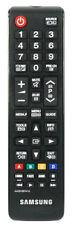 100% Original Samsung AA59-00741A Led Tv Control Remoto