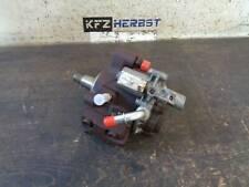 Hochdruckdieselpumpe Ford C-Max II DXA 9676289780 1.6TDCi 85kW T1DA 214744