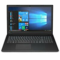 "Lenovo V145 15.6"" FHD Laptop AMD A6-9225 8GB RAM 256GB SSD DVD-RW Win10 Home"