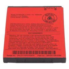World Star™ BTR6425B 1620mAh battery for HTC Rezound Vigor ADR6425B