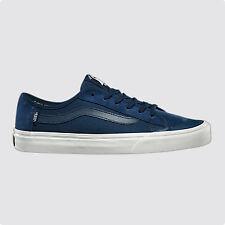834994de1d Shoes products for sale