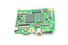 Canon PowerShot SX600 HS Main Board MCU Processor Replacement Repair Part DH4083