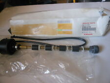 NOS Kawasaki 2005 1200 STX-R1200J 1200-C2 STS900 15 Switch Fuel Level 27010-3770