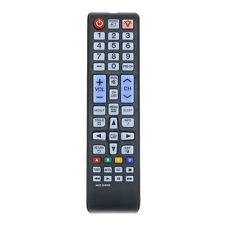 New Replacement Remote Control for Samsung UN40EH5000F UN40EH5000FXZA UN40EH5050