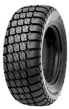 12 165 Tires Galaxy Mighty Mow R3 12pr Tire 12165 Turf Friendly 12165