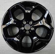 1 Orig BMW Alufelge Styling 214 11Jx20 ET37 6799896 X5 E70 BM302