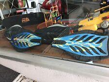 ripstik coaster board skateboard ripstick