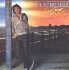 Englische's als Neuauflage Cliff Richard Musik-CD