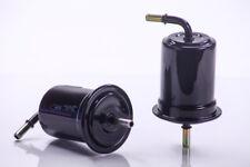 Fuel Filter Parts Plus G6585
