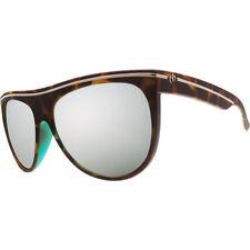 Eléctrico Visual bajo Billetes Tropical Carey/ Gris Gafas de Sol