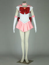 Sailor Moon Cosplay Costume Chibi Usa 1st Any Size
