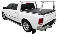 Access ADARAC Series Truck Rack For Dodge Ram 2500/3500 6ft4in Bed (w/o RamBox)