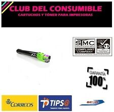 RICOH AFICIO MP-C2500/MP-C3000 MAGENTA CARTUCHO DE TONER NO OEM MP-C 3000E