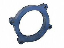 Jet Performance 62143 Fuel Injection Throttle Body Mounting Gasket