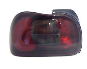 Fiat Marea N/S Rear Lamp Genuine 46476128